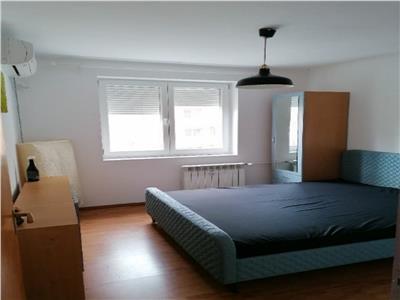 Inchiriere Apartament 3 camere,Nicolae Grigorescu, 7 min metrou
