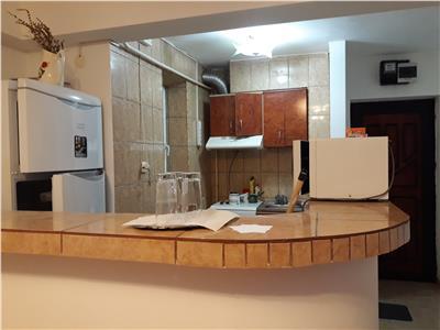 Apartament 3 camere, zona o.onicescu  !