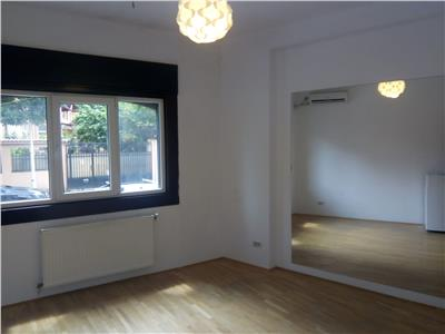 Apartament 3 camere,zona Pache Protopopescu-Matasari