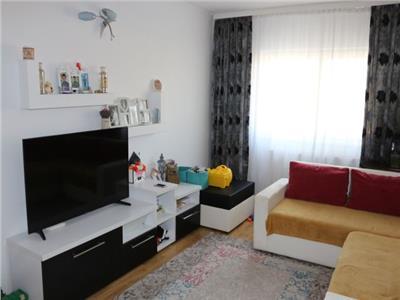 Apartament 3 camere -zona ragc