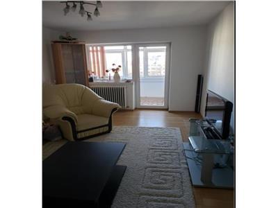 Apartament 3 camere, zona scoala 11!