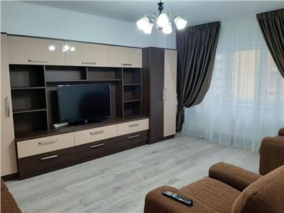 Apartament 3camere - langa metrou Obor