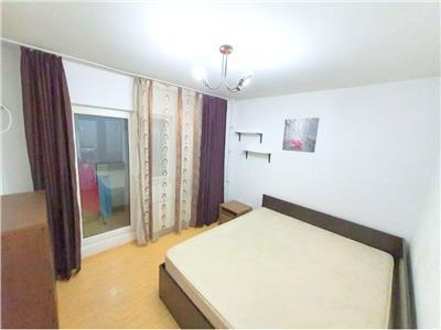 Apartament 4 camere Dristor decomandat 7 minute metrou negociabil