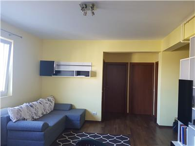 Apartament 4 camere bloc nou militari residence /loc de parcare inclus