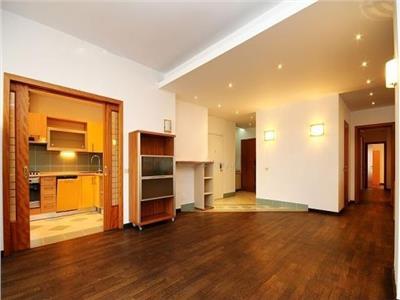 Apartament 4 camere arcul de triumf averescu pretabil firma sau locuit