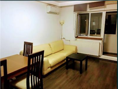 inchiriere apartament 4 camere , Aviatiei, decomandat ,7 min. metrou
