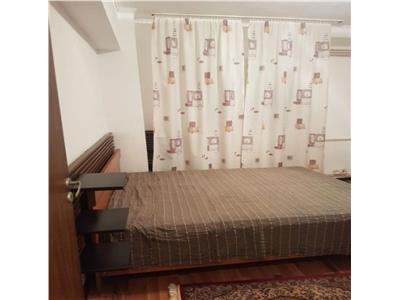 Apartament 4 camere, Calea Mosilor