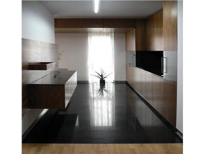 Apartament 4 camere cismigiu -popa tatu -condominiumul brilliant