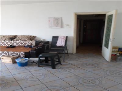 Apartament 4 camere colentina parc plumbuita