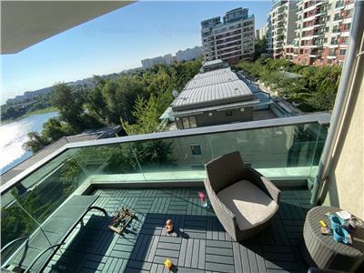 Apartament 4 camere complex emerald