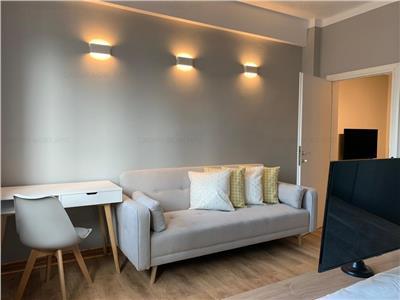 Apartament 4 camere de inchiriat cismigiu prima inchiriere lux