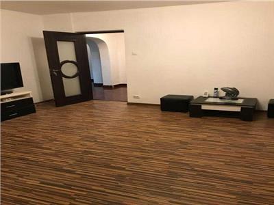 Apartament 4 camere de inchiriat in Drumul Taberei