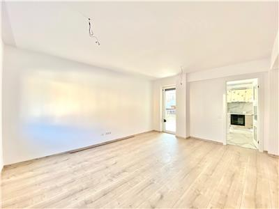 Apartament 4 camere, de lux, ultracentral, ploiesti