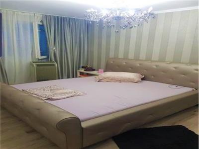 Apartament 4 camere de vanzare Nicolae Grigorescu zona piata Titan