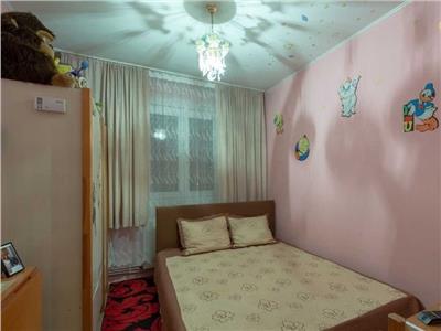 Apartament 4 camere de vanzare Titan la 2 min intrare sud parc IOR