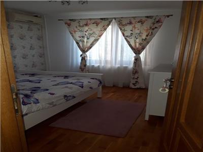 Apartament 4 camere de vanzare Titan metrou Nicolae Grigorescu