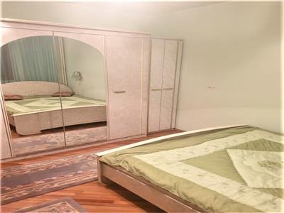 Apartament 4 camere de vanzare Titan zona Jean Steriadi