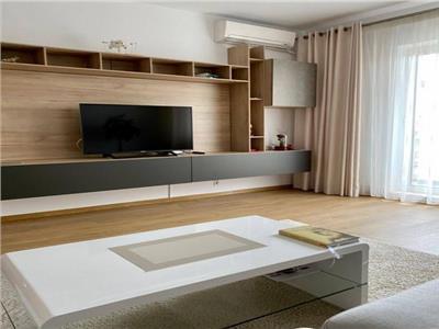 Apartament 4 camere de vanzare zona 13 Septembrie-Parc Sebastian