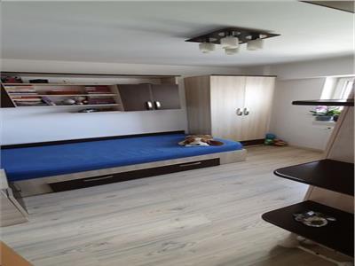 Apartament 4 camere de vanzare zona 13 septembrie-prosper