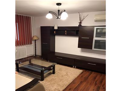 Apartament 4 camere decomandat dristor 2 minut metrou
