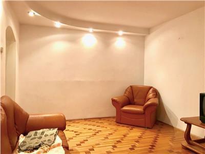 Apartament 4 camere, cf. 1a, decomandat, enachita vacarescu, ploiesti