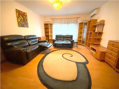 Apartament 4 camere Lujerului decomandat cu loc de parcare 5min metrou
