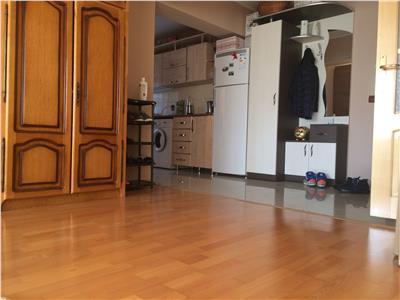 Apartament 3 camere decomandat ultramodern