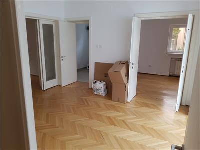 Apartament 4 camere dorobanti /beller