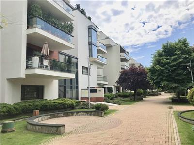 Apartament 4 camere dorobanti /capitale/complex washington