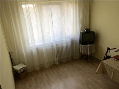 Apartament 4 camere drumul taberei Bucuresti