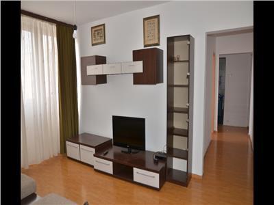 Apartament 4 camere Drumul Taberei - Cetatea Histria