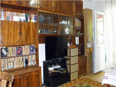 Apartament 4 camere, etaj 1 !!!