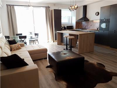 Apartament 4 camere floreasca-chefalului-laguna rezidence