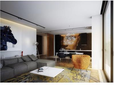 Apartament 4 camere floreasca -parc verdi -rahmaninov rezidence