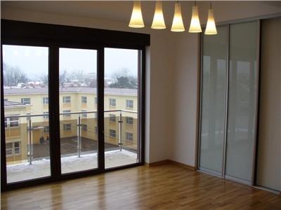 Apartament 4 camere floreasca parcul verdi