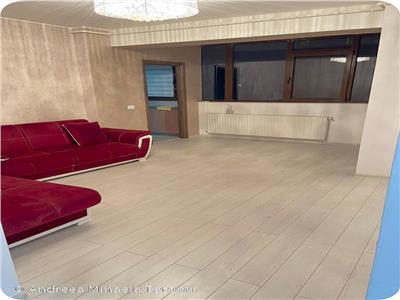 Apartament 4 camere in Militari Residence, Totul nou, Lux