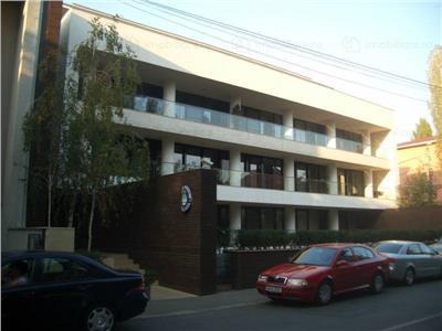 Apartament exclusivist 4 camere kiseleff lux -205mp