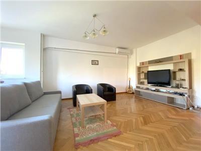 Apartament 5 camere decomandat Unirii Fantani la 5 minute de metrou
