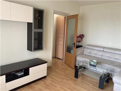 inchiriere apartament 4 camere Stefan cel Mare - mobilat la cerere