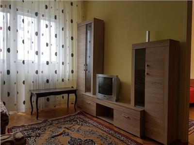 Apartament 4 camere Militari- stradal Bulevardul Iuliu Maniu
