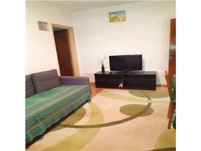 Apartament 4 camere mobilat si utilat drumul taberei