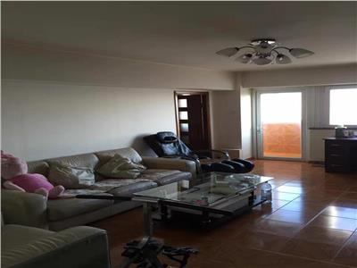 Apartament 4 camere Mosilor metrou Obor