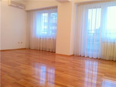 Apartament 4 camere nemobilat  Aviatiei-Cartier Francez
