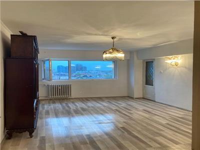 Apartament 4 camere nemobilat spatios calea vitan / stadion olimpia