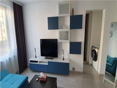 Apartament 4 camere Crangasi, decomandat, mobilat