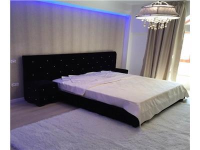 Apartament 4 camere Nordului/Sat Francez/Parc Herastrau