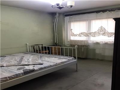 Apartament 4 camere, Pantelimon - Parcul Morarilor