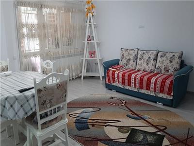 Apartament 4 camere , parter, zona bcr primaverii!