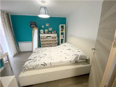 Apartament nou de vanzare Victoriei Romana, imobil 2017