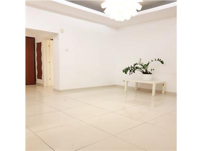 Apartament 4 camere renovat, 120 mp, firma birouri, calea dorobanti